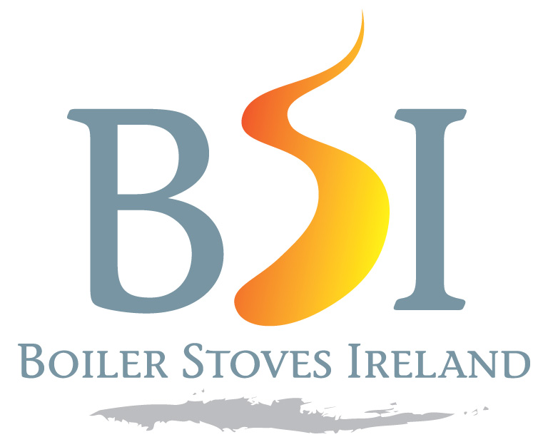Stoves with Back Boiler